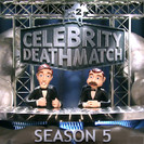Celebrity Deathmatch: Episode 7