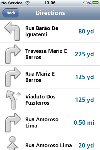 Download De Navegadores Para Gps Gratis