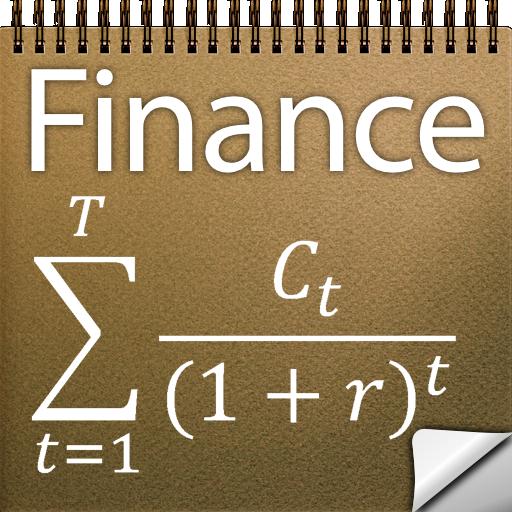 formulas finanzas Economía, finanzas, lo más consultado eva, roa, roe, roic, roic de telefónica, wacc navegación de entradas.