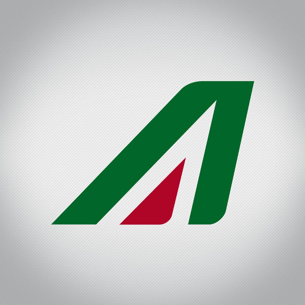 Alitalia HD (AppStore Link)