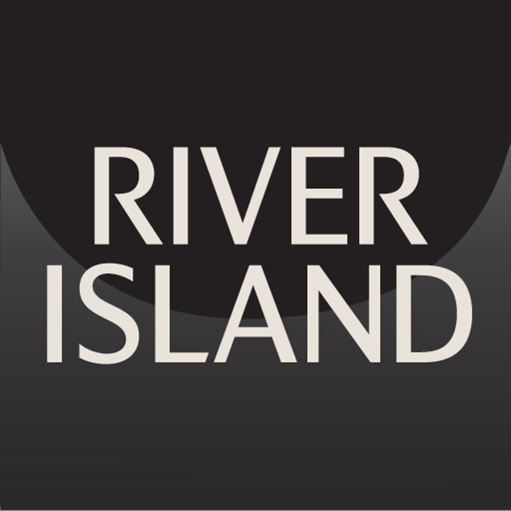 river island marketing report River island sales for the year reached 9327 million pounds (1,210 million dollars), up 1 million pounds (12 million dollars) over the year before that, whi.