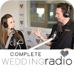 Complete Wedding Radio