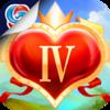 Nevosoft LLC - My Kingdom for the Princess IV Grafik