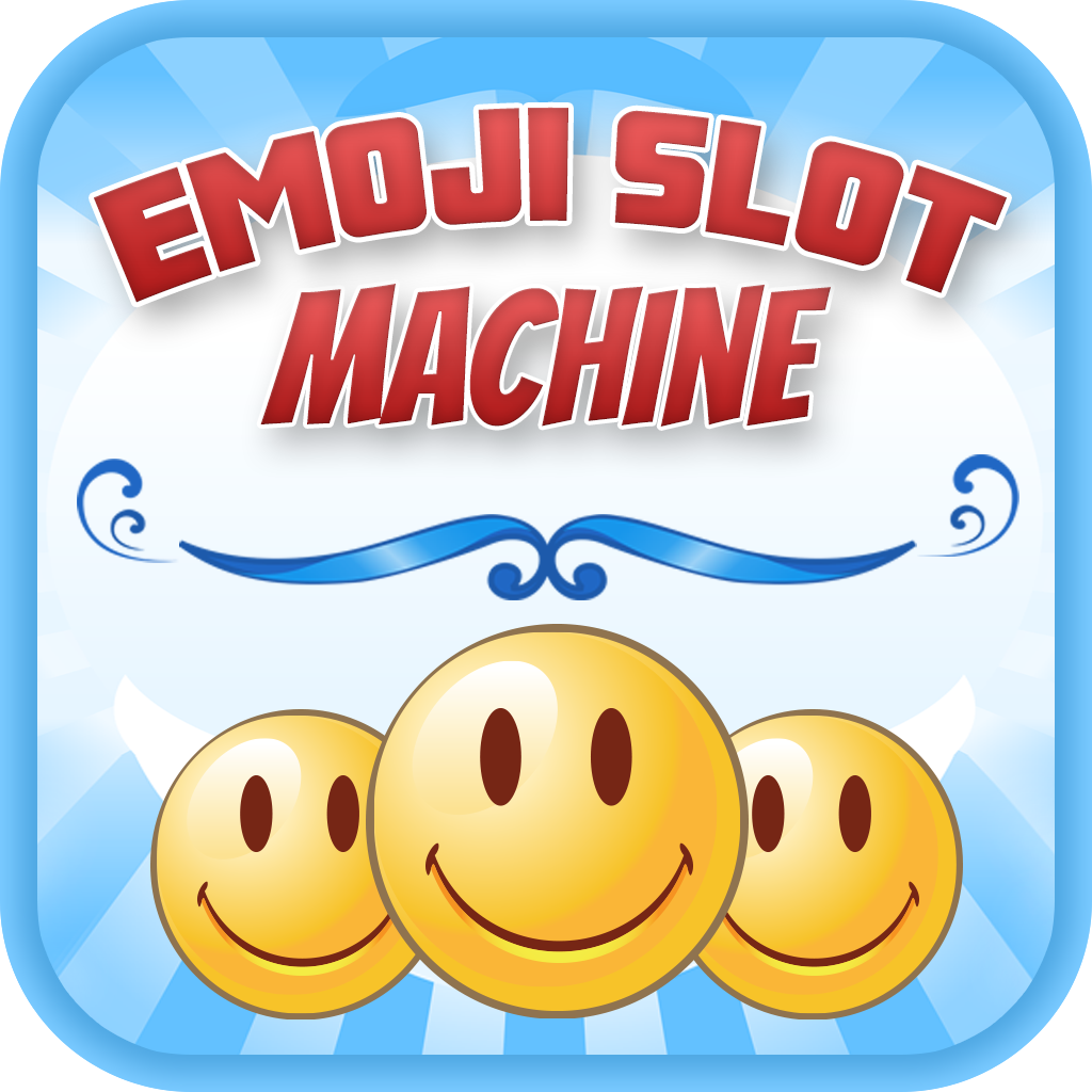 slot machine in javascript
