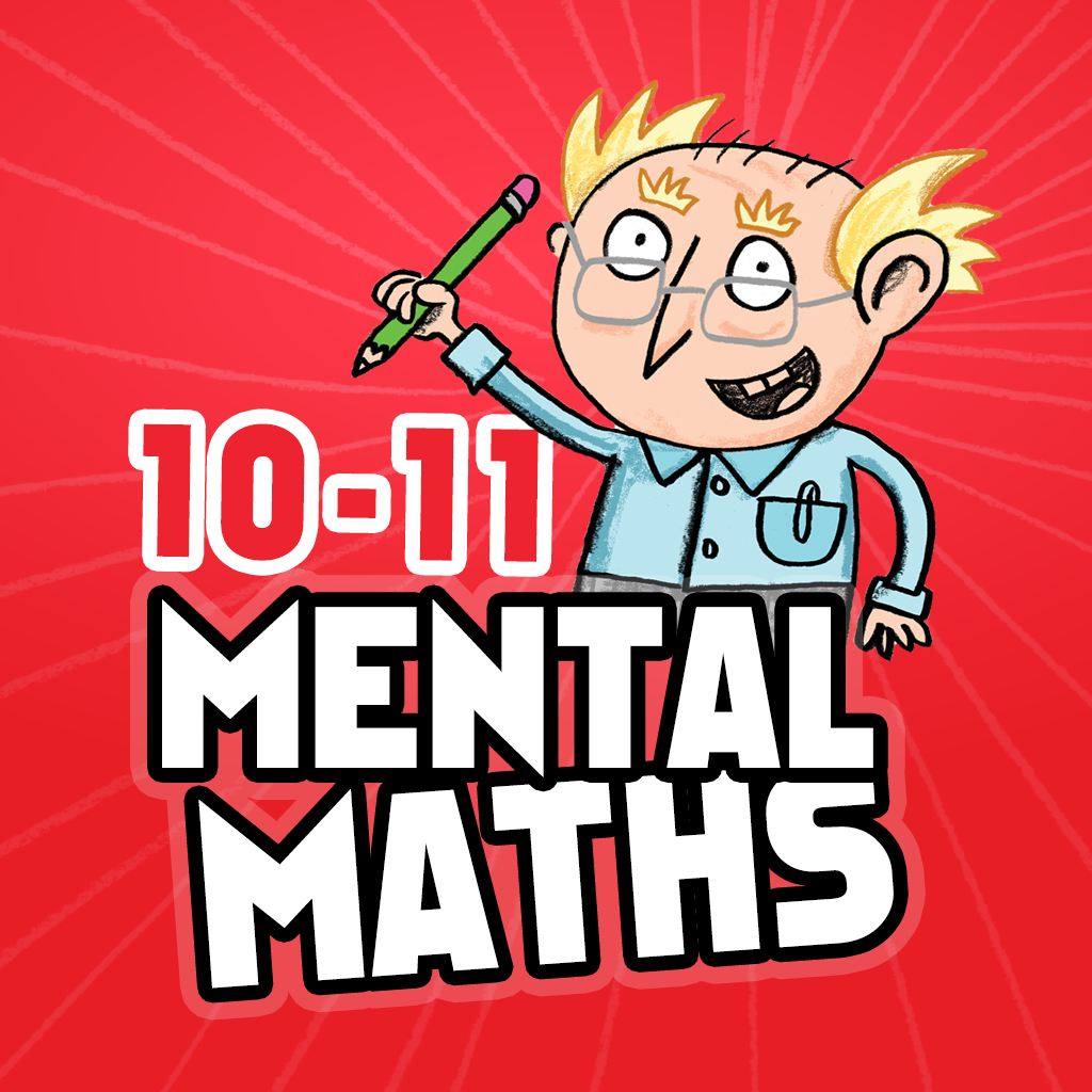 let s do mental maths   yes please